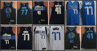 camisetas de baloncesto azul al por mayor-41