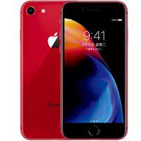 téléphone 4s 16gb achat en gros de-Remis à neuf déverrouillé pour smartphone iphone 8 / iphone 8 plus iOS 2GB / 3GB RAM 64 / 256GB ROM 12MP d'empreintes digitales iOS LTE Mobile Phone