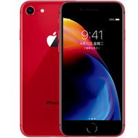 ingrosso iphone apple rinnovato-Smartphone iPhone 8 / iPhone 8 Plus ricondizionato sbloccato iOS 2GB / 3GB RAM 64 / 256GB ROM 12MP impronte digitali Telefono cellulare iOS LTE