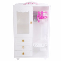 Wholesale Barbie Furniture For Resale Group Buy Cheap Barbie