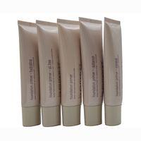 Wholesale mineral oil based resale online - Makeup Laura Mercier Foundation Primer Oil Free Hydrating Mineral Radiance Protect SPF Base ml Face Natural Long lasting