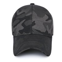 Wholesale camouflage women army military resale online - Winter Men Hunting Caps Army Military Camouflage Tactical Cap Women Outdoor Hiking Airsoft Paintball Combat Hat Gorras Tactica
