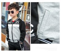 Wholesale high kids clothes for sale - Group buy p04 new Linda s store Static V2 Highest Version baby Kids Clothing sesame color spring cute cool fashion not real clothing