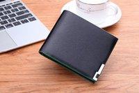 tasarımcı marka erkek cüzdanları toptan satış-Tasarımcı cüzdan tasarımcı marka kadın cüzdan Tasarımcı marka erkek cüzdan kadın cüzdan erkek cüzdan bayan cüzdan