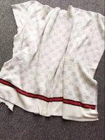 dünne sommerdecke großhandel-Babydecke Sommer Baby Klimaanlage ist mit Decke Klimaanlage dünne Decken Musselin bedeckt