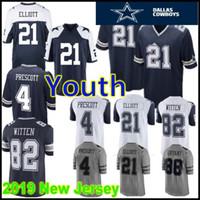 newest 323dc 7889c Wholesale Kids Cowboys - Buy Cheap Kids Cowboys 2019 on Sale ...