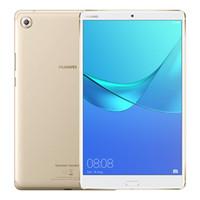 Wholesale Original Huawei Mediapad M5 Tablet PC GB RAM G ROM Kirin Octa Core Android inch MP Fingerprint Face ID Smart PC