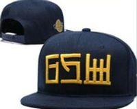4d2771285eb93 Wholesale warrior hats online - Cayler Sons Snapback Cap baseball  Adjustable Hat Cayler Sons Snapbacks Brand