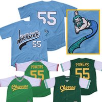 73e4e7465ff Wholesale mexican baseball online - Kenny Powers Jersey Eastbound and Down  Mexican Charros Jersey All Stitched