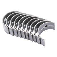 Oversize +25 30.75mm AHL 8pcs//set Connecting Rod Bearing for Honda CBR600RR CBR600 RR 2003-2015