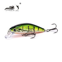 SILVER SPOON SALMON TROUT STEELHEAD LURE JIG SPINNER