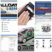 auto transponder chip für opel großhandel-2019 Alldata 10.53 Alldata mitchell on demand Software 2015 + ElsaWin + Vivid workshop + atsg + tis2000 24in1tb hdd usb3.0 kostenloser versand