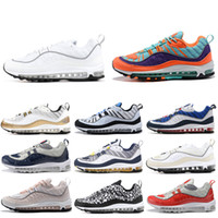 Wholesale gym floor shoes resale online - 2020 Designer Running Shoes Mens Outdoors Triple Black White Gym Red Gundam Cone Tour Yellow Women Men New Trainer Sneakers Shoes
