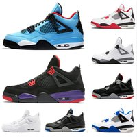 Wholesale toro shoes for sale - Group buy Air Jordan retro Travis Scott Raptors Bred Cactus Jack Toro Bravo Athletic Basketball Shoes Men s Fire Red Cool Grey Sneakers