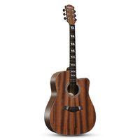 ingrosso 21 pollici chitarra-41