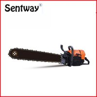 Wholesale chainsaws stroke for sale - Group buy 20 quot quot quot quot quot quot quot quot guide bar ms660 chainsaw cc kw chinese G660 chainsaw one year warranty