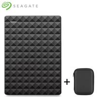 externe festplatte 1tb 2.5 großhandel-Seagate 2,5