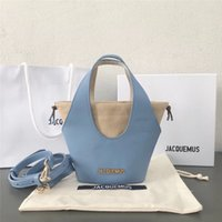 Wholesale hf phone resale online - Designer Le Carino Catwalk Brand Totes Bag Fashion Unisex Fanny Cross Body Waist Flap Bag Backpack High end Messenger Small Shoulder HF