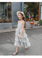 Wholesale extra shipping baby Kids Clothing spring cute cool fashion