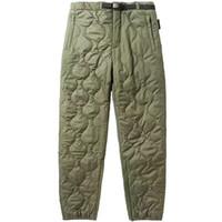 gevşek eşofman toptan satış-18FW TheNF LOGO Nakış Pamuk Sweatpants Kayak Erkek Kadın Eşofman Pantolon Pantolon Gevşek Joggers Pantolon Açık Sıcak Parça Pantolon HFLSKZ116