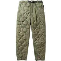 ingrosso tute da sci-18FW TheNF LOGO ricamo cotone pantaloni sportivi sci uomini donne pantaloni tuta pantaloni pantaloni larghi pantaloni esterni caldi pista pantaloni HFLSKZ116