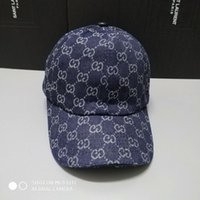 Wholesale korean visor cap resale online - Korean version of the fisherman hat female summer tide wild Japanese double faced face hat travel big sun hat visor