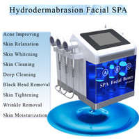 Wholesale Microdermabrasion Pricing - Buy Cheap Microdermabrasion