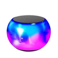 klingt telefonisch großhandel-Mini Wireless Bluetooth Lautsprecher Subwoofer wiederaufladbare Handy Lautsprecher innovative und bequeme Outdoor-Sound