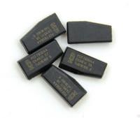 chip transponder peugeot id46 al por mayor-La mejor calidad oem PCF7936AA chip (PCF7936AS versión actualizada) (TP12) ID46 en blanco chips de transpondedor en blanco ID 46 envío gratis
