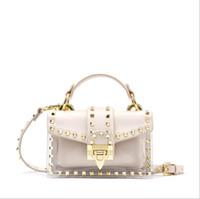 74b31f6b97c7 Korean Spring Fashion Bags NZ | Buy New Korean Spring Fashion Bags ...