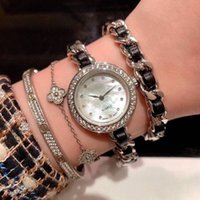 Shop Leather Rope Watches UK   Leather Rope Watches free