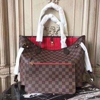 bolsa estilo europa venda por atacado-Hot Designer de Luxo Bolsas Femininas Estilo Clássico Top bolsas Especiais para as mulheres de topo na Europa e América Totes bolsas das Mulheres
