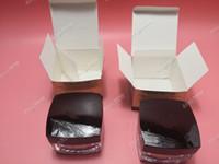 cuidado de belleza crema blanqueadora al por mayor-Hot Brand Sublimage Essential Regeneration Cream Crema hidratante de alta calidad, nutritiva, hidratante profunda, cuidado de la piel, cuidado facial.