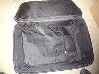 saco de bagagem mulher trole venda por atacado-2019 Famoso Designer de Mulheres Homens Unisex Spinner Trole Expansível Marca Designer de Moda de Luxo Carry-Ons Barding Bag Rolando Conjuntos de Bagagem