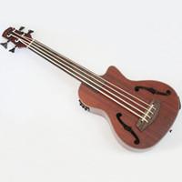 amarrando para ukulele venda por atacado-30
