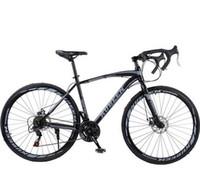22 fahrrad großhandel-Fahrzeugzyklus KUBEEN 400C Vollzyklus Fahrzeugzyklus 21-Gang Fahrrad