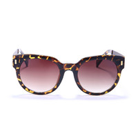 Wholesale paragraph nails for sale - Group buy The Same Paragraph Rice Nail Fashion Sunglasses Sports Simple Style Retro Mirror Men And Women Sunglasses Uv400