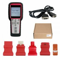 Wholesale Nissan Immobilizer Key Programmer - Buy Cheap Nissan