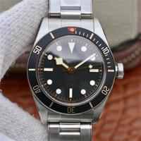 мужские часы с треугольником оптовых-Совершенно новый zfm79030n-0001 роскошные наручные часы, чайка 2824 автоматический Topspin роскошь смотреть красный треугольник, золотое время стандартных мужские часы