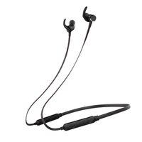 drahtlose kopfhörer china großhandel-China Fabrik Noise Cancelling Stereo Sound Bluetooth Kopfhörer Nackenbügel Drahtlose Kopfhörer Großhandelspreis Headset Für Iphone 8 Alle Arten Ph