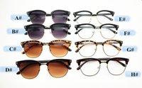 ingrosso ottimi occhiali da vista-I più venduti Nuovi occhiali da sole alla moda di alta qualità per tom TF0248 Occhiali da sole di marca di occhiali da sole di marca di occhiali da donna, occhiali da sole all'ingrosso