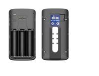 video a prueba de agua al por mayor-EKEN Home Video Timbre inalámbrico 2 720P HD Wifi Video en tiempo real Audio bidireccional Visión nocturna PIR Detección de movimiento