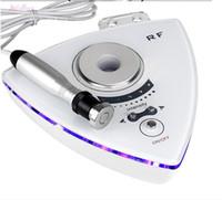 ojo de radio frecuencia al por mayor-MiniRF para los ojos, cara, cuerpo, estiramiento, elevación, uso doméstico, máquina de radiofrecuencia, cuidado de la piel, radiofrecuencia, lifting facial, eliminación de arrugas