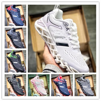 5324a1e8fb Wholesale Springblade Shoes for Resale - Group Buy Cheap Springblade ...