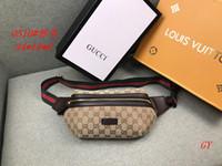 mochilas de señoras de calidad al por mayor-Calidad superior 2 tamaño bolsos de diseño 2019 bolsos de lujo de las mujeres bolsos del diseñador bolso de las señoras monederos mujeres tienda bolsos mochila