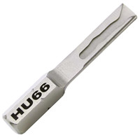 automatische schlosserwerkzeuge großhandel-HEIßER Verkauf Verschluss Auswahl Werkzeuge S2 Material HU66 Starke Kraft Power Key Auto Bauschlosserwerkzeuge HU66