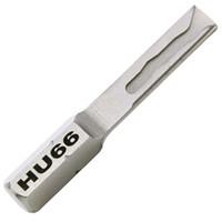 anahtar aletleri anahtarcı toptan satış-SıCAK Satış Kilit Seçim Araçları S2 Malzeme HU66 Güçlü Kuvvet Güç Anahtar Oto Çilingir Araçları HU66