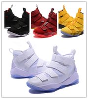 Wholesale mens basketball limited edition shoes for sale - Group buy 2019 Soldiers Silver Bullet Safari Limited Edition BHM Black History Month Mens Basketball Kids Shoes Sports Wheat Finals Purple Sneakers