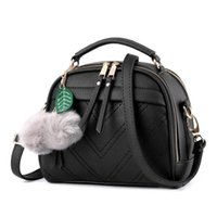 b7b84f555f712 Frauen Messenger Bags Neue Frühling   Sommer 2019 Geneigte Umhängetasche  Damen Leder Handtaschen Tasche Damen Handtaschen Pp-1004