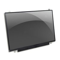 laptop hp pavilhão venda por atacado-Encaixe para HP Pavilion DM4-2050US DM4-3050US Novo Módulo LCD 14.0inch Glossy WXGA HD Magro Laptop